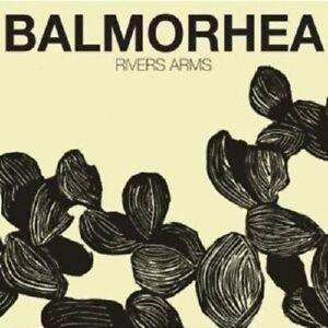 Balmorhea-Rivers-Arms-CD-New