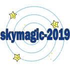 skymagic2019