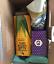 thumbnail 3 - Clean 9 Forever Living Aloe Vera Detox Program / Vanilla