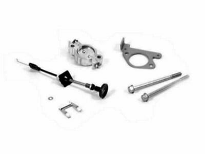 Thermostat and Poppet Kit For Mercury 30 hp /& 40 hp 2 Cylinder Outboards 14586A7