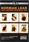 American Masters Norman Lear Just Ano - DVD Region 1