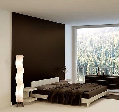 FLOOR LAMP JK102L Contemporary Modern white Light New Living room, bedroom