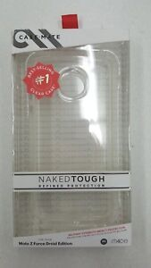 Case-Mate-Naked-Tough-Refined-Protection-Moto-Z-Force-Droid-Edition-Clear