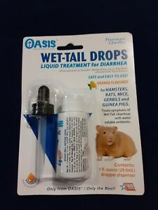 Oasis-80064-Wet-Tail-Drops-Liquid-Treatment-for-Diarrhea-1-Ounce-Small-animal