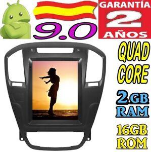 10-4-034-ANDROID-9-0-OPEL-INSIGNIA-2014-BUICK-REGAL-RADIO-TESLA-COCHE-GPS-USB-CAR