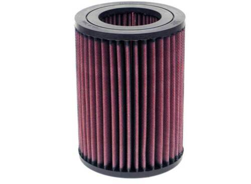 K/&N AIR FILTER FOR MERCEDES VANEO 1.6 2002-2005 E-9242