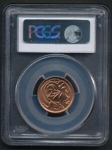 1980-TWO-CENT-PCGS-MS65RD-CERTIFIED-COIN-GEM-BU