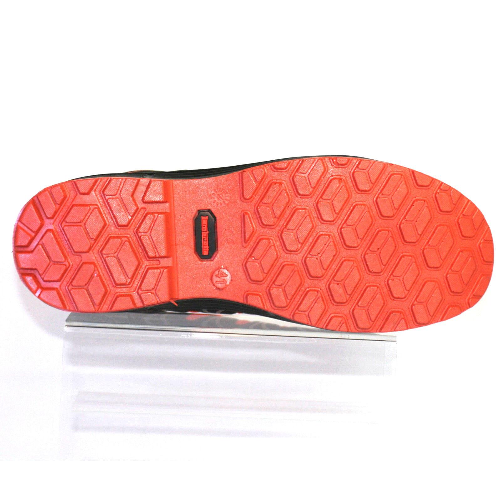 adidas Copa 17.1 Firm Ground Chaussures Chaussures Ground de Football Jaune/Legend Ink/Semi Jaune 218ccf