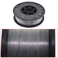 E71t Gs 035 In Dia 10lb Gasless Flux Core Welding Wire High Quality