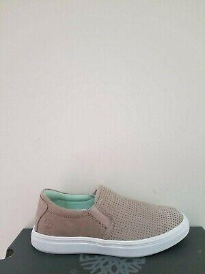 Heroes Londyn Slip On Shoes NIB