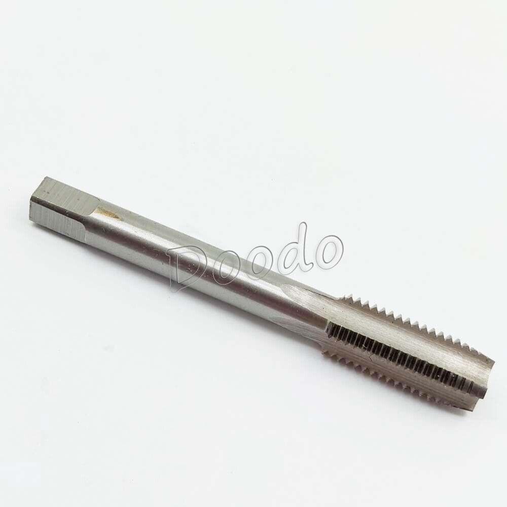1pcs NEW TFS M4×0.7 M4 P6 HSSV YX Machine tap Squeeze taps