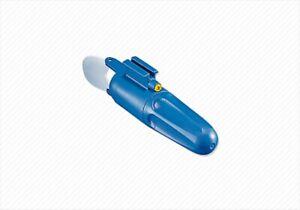 YRTS-7350-Playmobil-Motor-Submarino-Nuevo-en-Bolsa-New