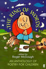The Ring of Words: An Anthology of Poetry for Children by Roger McGough (Paperback, 1999)