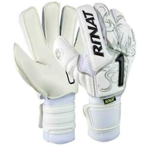 246b8944567 Image is loading Rinat-Kraken-NRG-Neo-Semi-Color-White-Goalkeeper-
