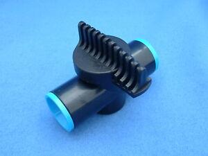 034-Compression-Drip-Irrigation-Poly-Hose-Shutoff-Valve-bag-of-1