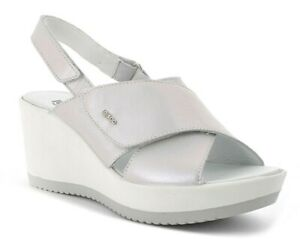 IGI-amp-CO-51796-scarpe-sandali-donna-pelle-zeppa-tacco-decollete-cinturino