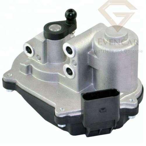 Luftklappen Stellmotor 03L129086 AUDI SEAT VW A3 A4 A5 A6 Q5 TT 2.0 TDI DIESEL