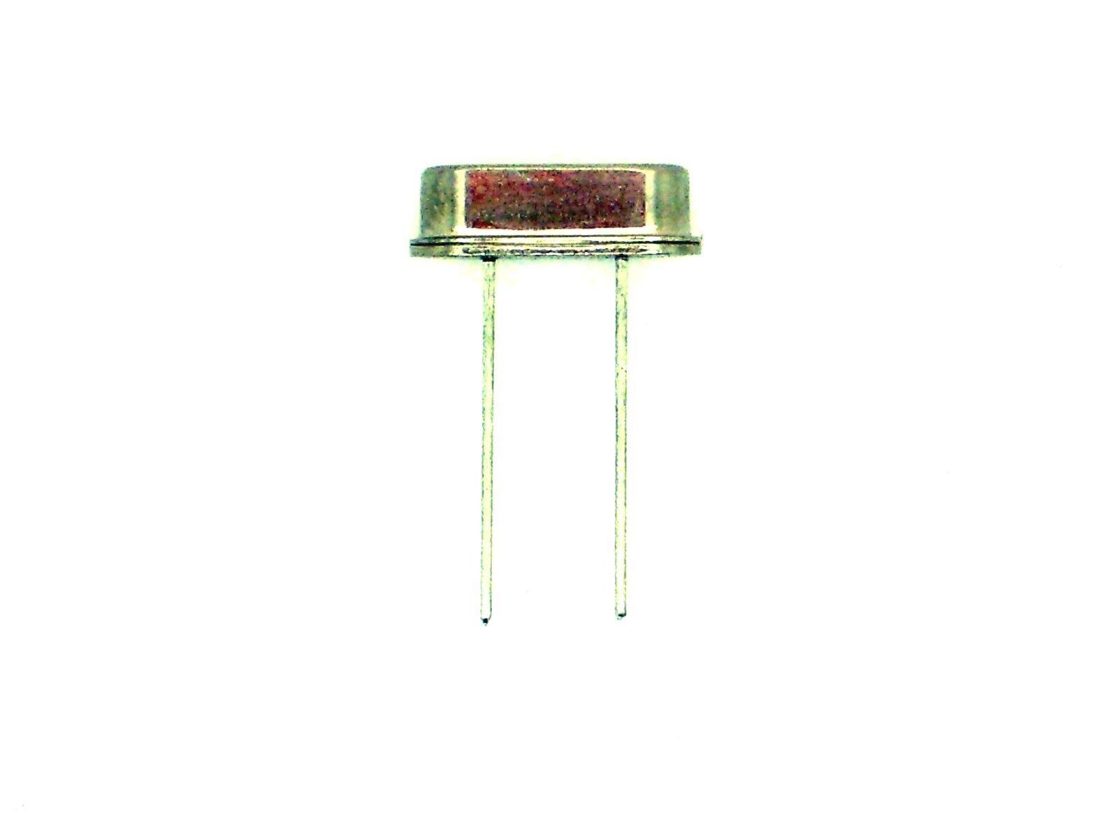 Q78 MHz,Quarz,Schwingquarz,Schwing,Oszillator 1x TIC Quarzoszillator 15.0
