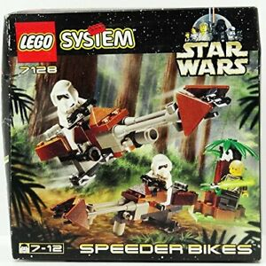 LEGO-Star-Wars-SPEEDER-BIKES-LEGO-japan-import