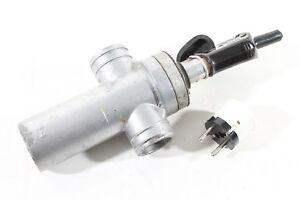 Age-GDR-Engine-Heater-750-Watt-Famos-Heater-with-Plug-Socket
