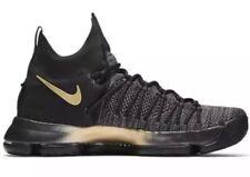 556edb82368d item 2 Nike Zoom KD 9 Elite 878637 007