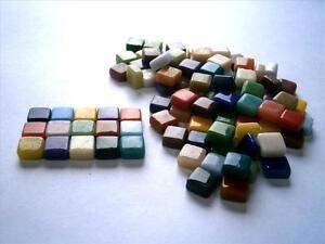 100-pack-8mm-Mosaic-Heaven-Micro-Mosaic-Tiles-Full-Mix