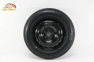2011-2015-JEEP-GRAND-CHEROKEE-EMERGENCY-SPARE-WHEEL-GOODYEAR-18-039-039-175-90-OEM