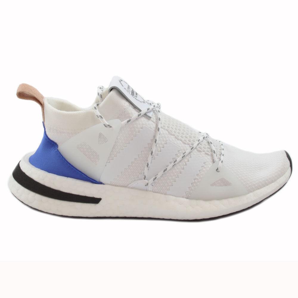 Adidas cortos señora arkyn ftwwht ftwwht ashpea cq2748 cq2748 cq2748  elige tu favorito