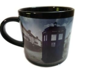 Dr-Who-Disappearing-Tardis-Coffee-Mug-Tapered-Oversized-Cup-Decorative-BBC