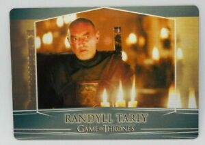 Game-of-Thrones-season-7-034-GOLD-Parallel-Metal-Valyrian-Steel-Expansion-card-109