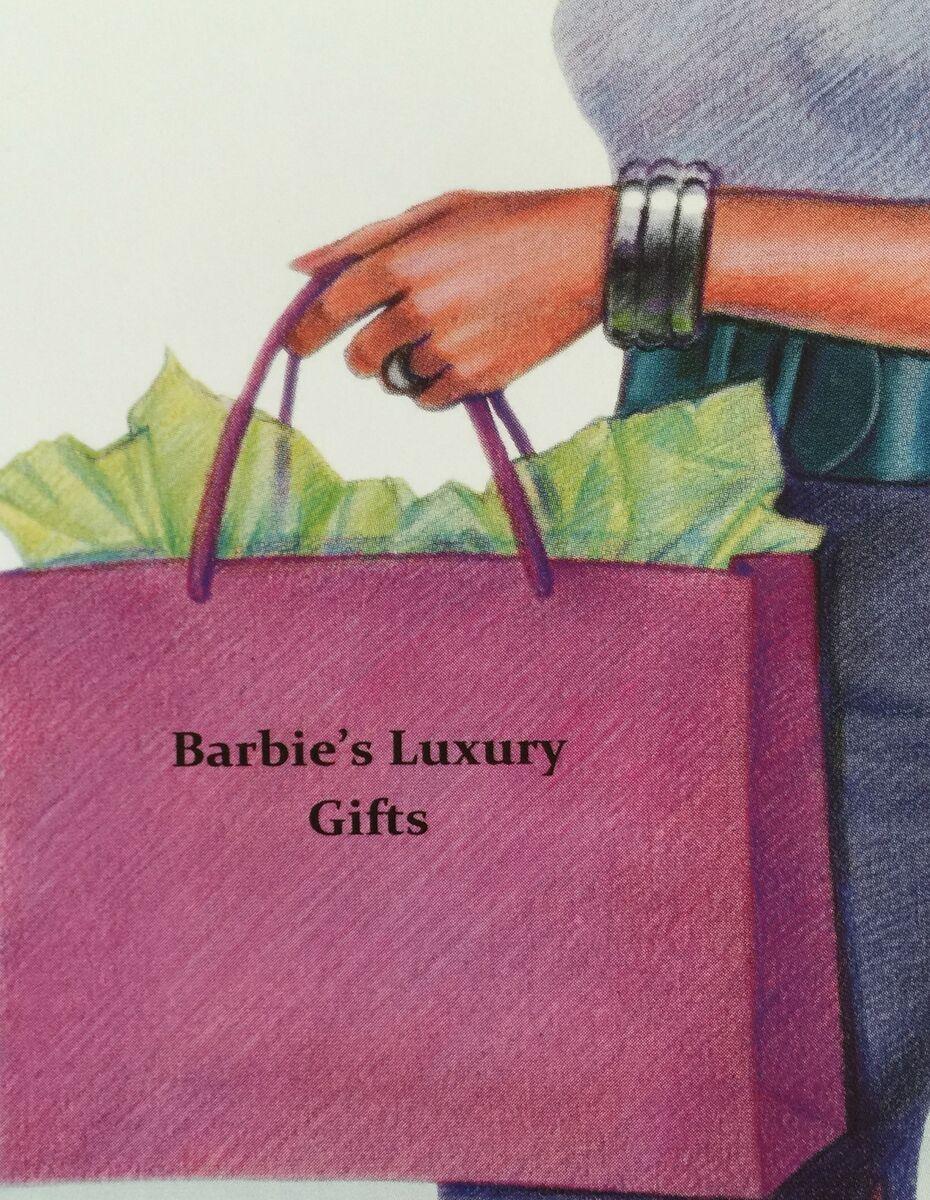 barbiesluxurygifts
