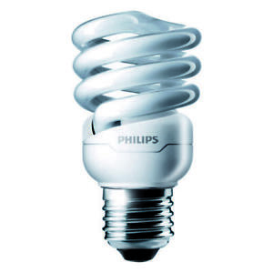 Philips-Energiesparlampe-Tornado-T2-12W-WW-E27-220-240V-1PF-6