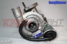 Turbolader Suzuki 1,3 Liter DDIS Ignis II Swift II Wagon R+ 54359700006