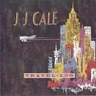 Travel-Log by J.J. Cale (CD, Mar-1994, Sony Music Distribution (USA))