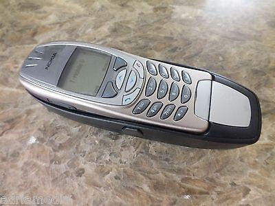 Aufstrebend Mercedes Benz Uhi Adapter A1718200451 Mit 100% Original Nokia 6310 Beige Neu New Seien Sie Freundlich Im Gebrauch