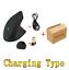 Wireless-Vertical-Ergonomic-Optical-Anker-Ergonomic-Mouse thumbnail 7