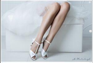 Vendita Scarpe Sposa Online.Scarpe Sposa Comode 36 37 38 39 Abito Da Sposa Nozze