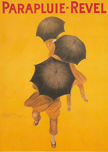 Vintage-Print-Paper-Poster-Canvas-Framed-Art-Painting-by-Parapluie-Revel