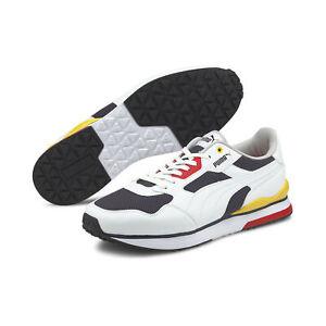 PUMA Men's R78 FUTR Sneakers
