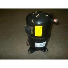 Bristol H82j463dbla 4 Ton Achp Benchmark Reciprocating Compressor 3 Phase