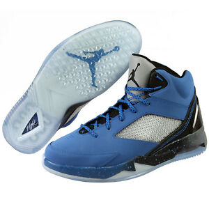 chaussure air jordan flight, le meilleur porte . vente de