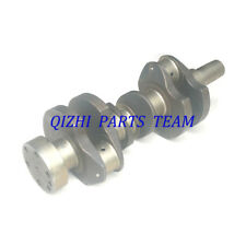 Yanmar OEM Crankshaft 3t80 3t80j John Deere 850 for sale online | eBay