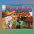 Miss Molly's Surprise by Yvonne Horsfield (Paperback / softback, 2014)