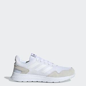 adidas-Archivo-Shoes-Men-039-s