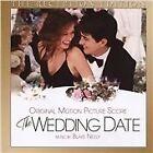 Blake Neely - Wedding Date (Original Soundtrack/Film Score, 2015)