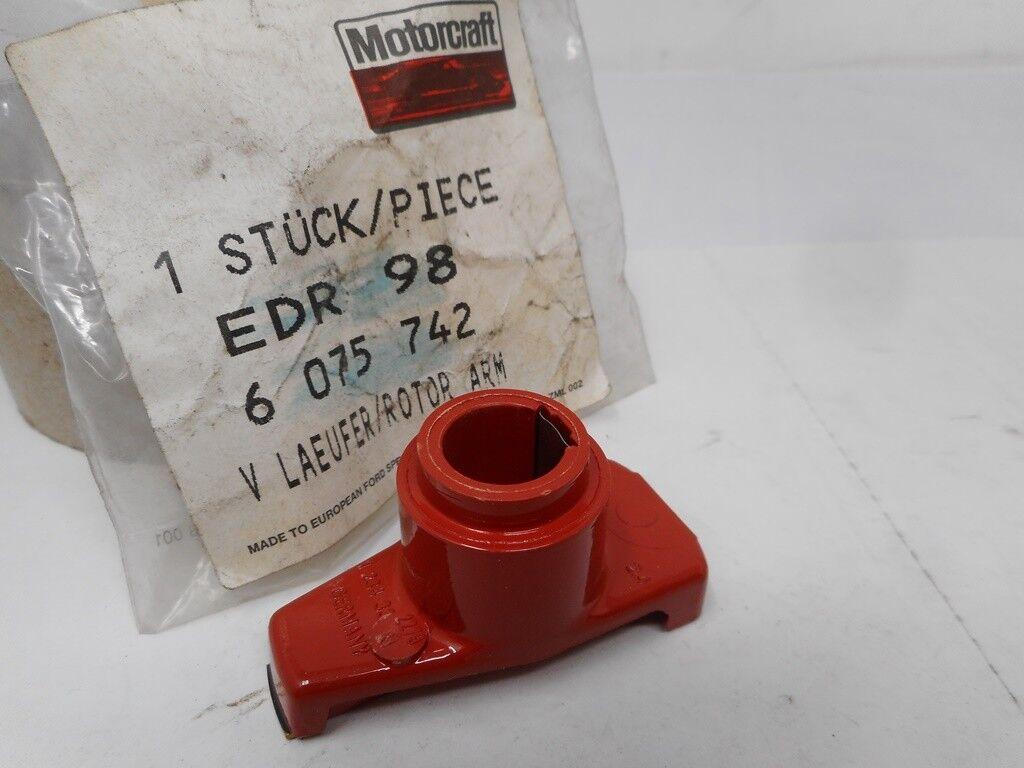Bremi 9083 Spazzola Distributore Accensione