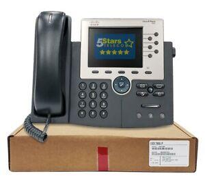 Cisco-7965G-IP-Phone-CP-7965G-Certified-Refurbished-1-Year-Warranty