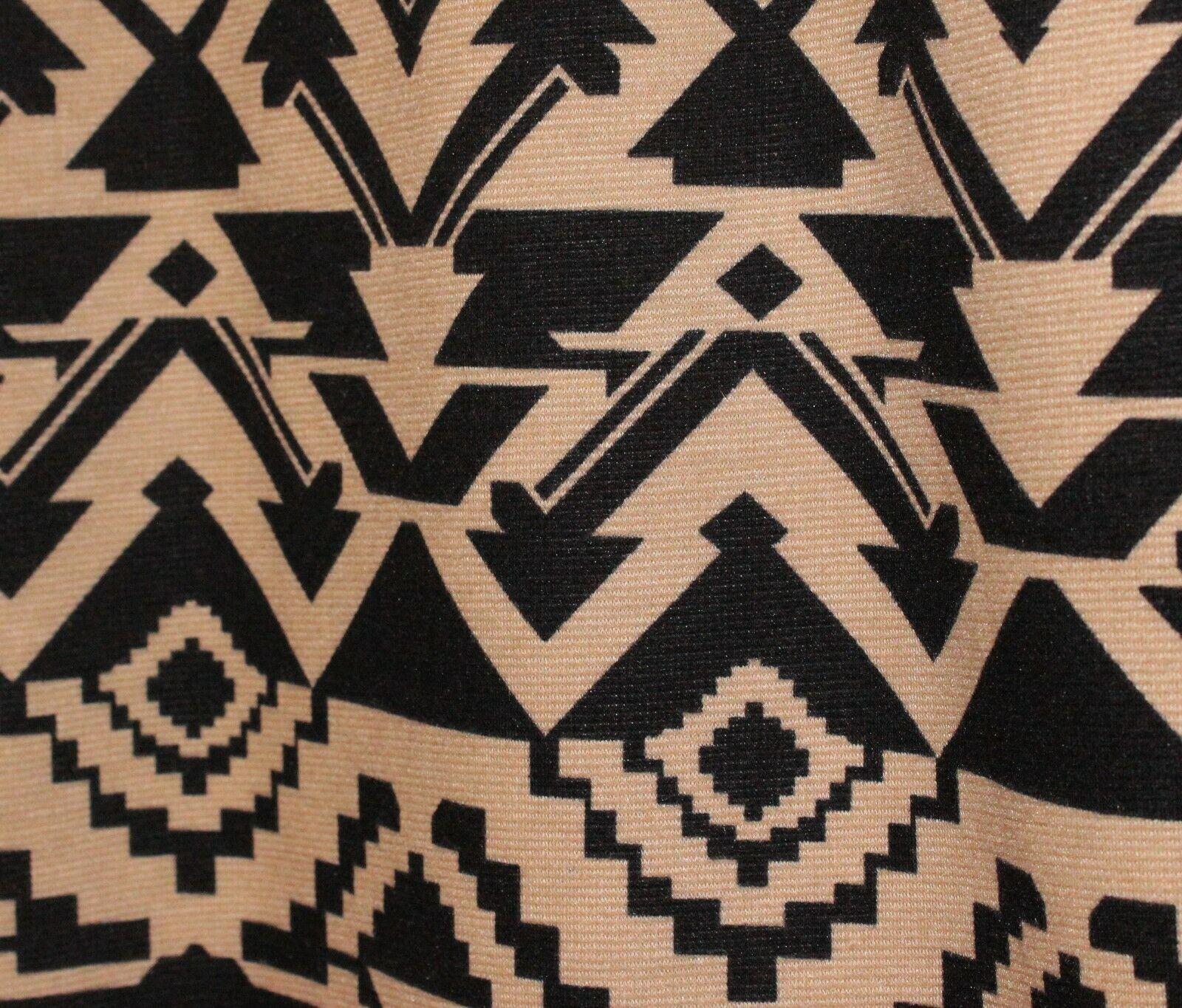 NEW LuLaRoe Cassie skirt - Size large