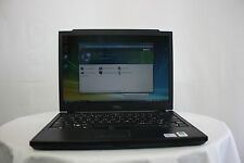 "Laptop Dell Latitude E4300 13.3"" 2GB 80GB Windows Vista Webcam BACKLIT KEYBOARD"
