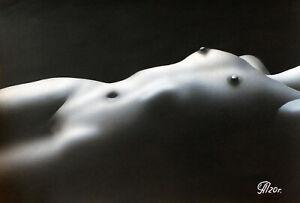 Dibujo-de-una-nina-desnuda-115-Aerografia